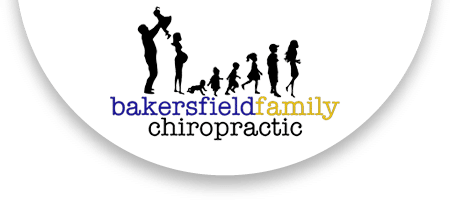 HIPAA Privacy Policy for Bakersfield Family Chiropractic