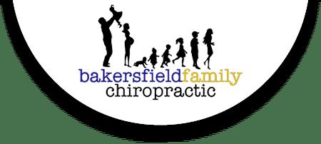 Chiropractic Bakersfield CA Bakersfield Family Chiropractic