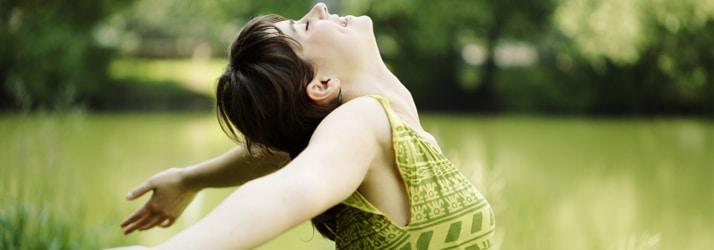 Chiropractic Bakersfield CA Wellness