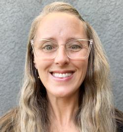 Chiropractic Bakersfield CA Laurin Lee